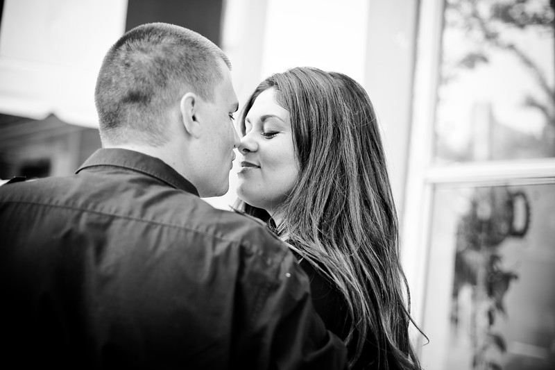 120922-jamie-stephanie-engagement-10