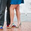 0005-120420-janet-daniel-engagement-©8twenty8_Studios