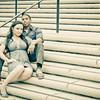 0008-120420-janet-daniel-engagement-©8twenty8_Studios-2