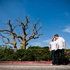 0012-120404-janet-kevin-engagement-©8twenty8_Studios