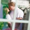 0005-120404-janet-kevin-engagement-©8twenty8_Studios