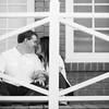 0010-120404-janet-kevin-engagement-©8twenty8_Studios