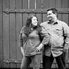 0016-120213-jessica-ben-engagement-©8twenty8_Studios
