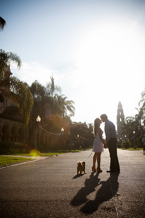0075-120817-jessica-eric-wedding-©8twenty8-Studios