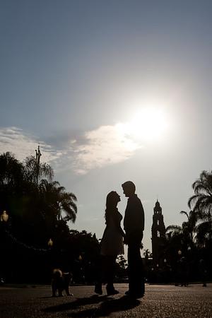0076-120817-jessica-eric-wedding-©8twenty8-Studios