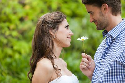 0069-120817-jessica-eric-wedding-©8twenty8-Studios