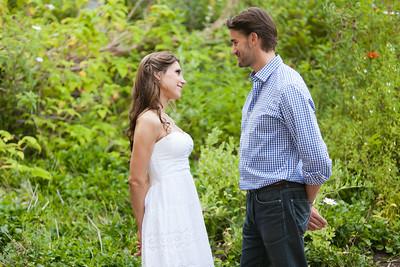 0067-120817-jessica-eric-wedding-©8twenty8-Studios