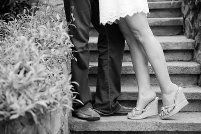 0062-120817-jessica-eric-wedding-©8twenty8-Studios