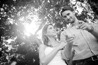 0027-120817-jessica-eric-wedding-©8twenty8-Studios