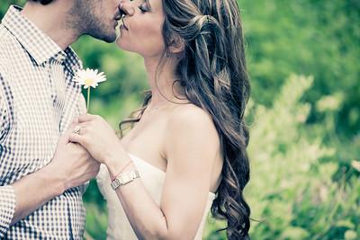 0072-120817-jessica-eric-wedding-©8twenty8-Studios