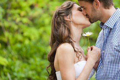 0070-120817-jessica-eric-wedding-©8twenty8-Studios