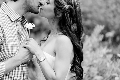 0072-120817-jessica-eric-wedding-©8twenty8-Studios-2