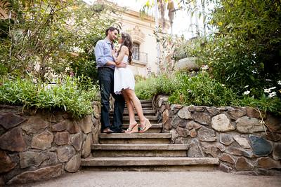 0063-120817-jessica-eric-wedding-©8twenty8-Studios
