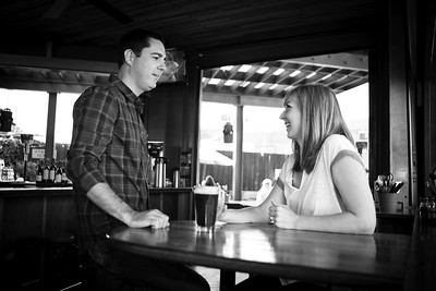 0007-120717_kelley-ryan-engagement-©AndrewBurnsPhotography-619 808 7565