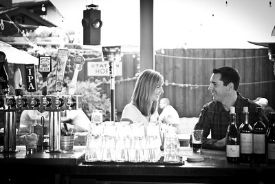 0032-120717_kelley-ryan-engagement-©AndrewBurnsPhotography-619 808 7565