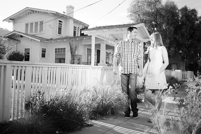 0036-120717_kelley-ryan-engagement-©AndrewBurnsPhotography-619 808 7565
