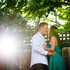 0015-120825-kelly-bo-engagement-©8twenty8-Studios