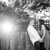0013-120825-kelly-bo-engagement-©8twenty8-Studios