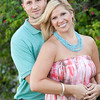 0002-120914-keri-clint-engagement-8twenty8_Studios