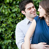 0004-120410-klancy-christophe-engagement-©8twenty8_Studios