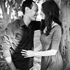 0022-120923_Krista-Jaysond-Engagement