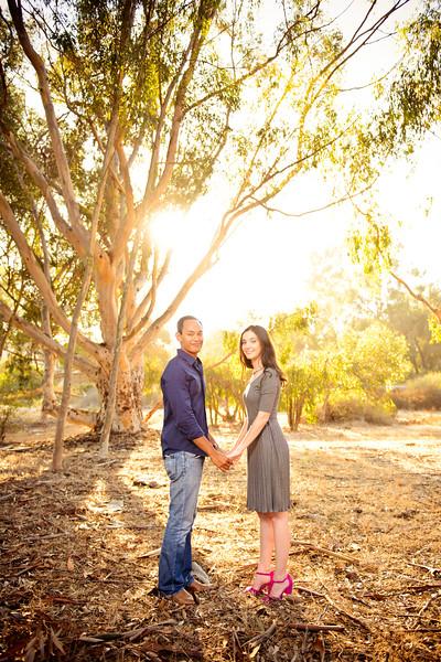 0012-120923_Krista-Jaysond-Engagement