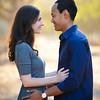 0026-120923_Krista-Jaysond-Engagement