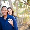 0021-120923_Krista-Jaysond-Engagement