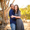 0014-120923_Krista-Jaysond-Engagement
