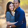 0027-120923_Krista-Jaysond-Engagement