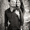 0019-120923_Krista-Jaysond-Engagement