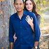 0018-120923_Krista-Jaysond-Engagement