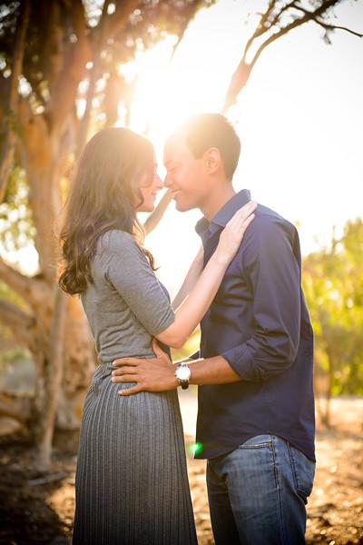 0016-120923_Krista-Jaysond-Engagement