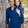 0017-120923_Krista-Jaysond-Engagement