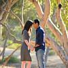 0003-120923_Krista-Jaysond-Engagement