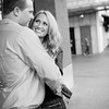 0005-121120-lacy-thomas-engagement-©8twenty8-Studios