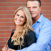 0006-121120-lacy-thomas-engagement-©8twenty8-Studios