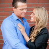 0002-121120-lacy-thomas-engagement-©8twenty8-Studios