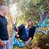 0010-121026-lauren-justin-engagement-©8twenty8-Studios