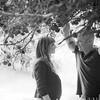 0008-121026-lauren-justin-engagement-©8twenty8-Studios