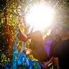 0014-121026-lauren-justin-engagement-©8twenty8-Studios