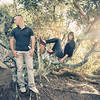 0009-121026-lauren-justin-engagement-©8twenty8-Studios