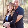 0003-121026-lauren-justin-engagement-©8twenty8-Studios
