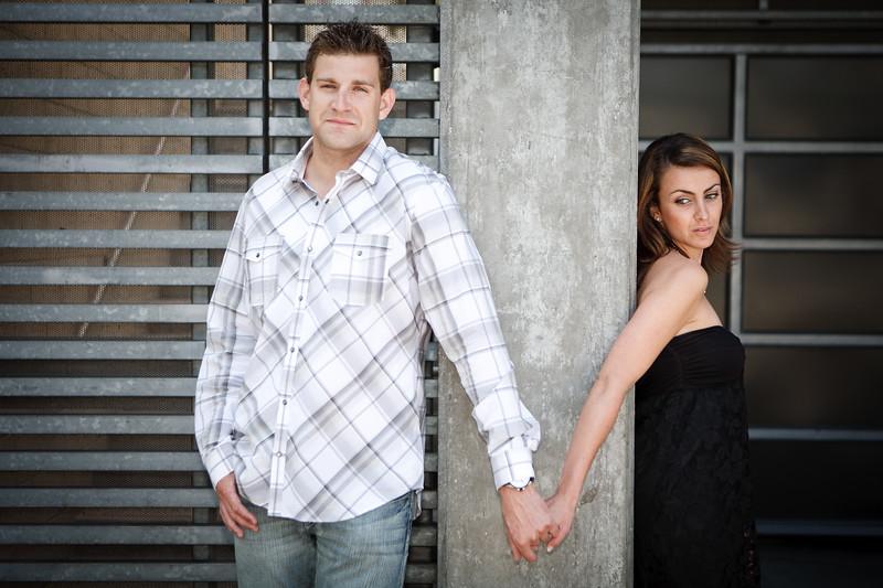 0009-120721_lauren-todd-engagement-©828Studios-858 412 9797
