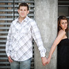 0009-120721_lauren-todd-engagement-©828Studios-858 412 9797