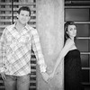 0012-120721_lauren-todd-engagement-©828Studios-858 412 9797