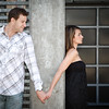 0010-120721_lauren-todd-engagement-©828Studios-858 412 9797