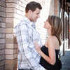 0001-120721_lauren-todd-engagement-©828Studios-858 412 9797