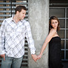 0015-120721_lauren-todd-engagement-©828Studios-858 412 9797