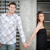 0012-120721_lauren-todd-engagement-©828Studios-858 412 9797-2